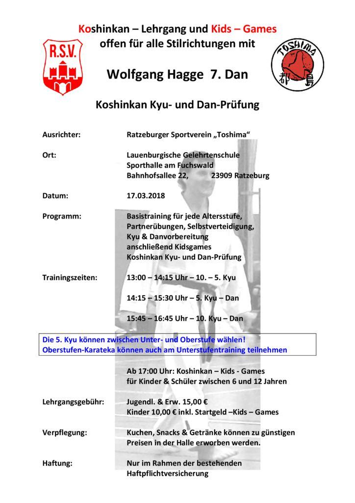 thumbnail of 17032018_LG_Koshinkan_Ratzeburg